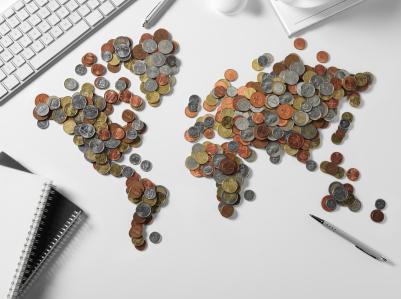 Webkarten kosten Geld – jetzt auch bei Google. Ein Preisvergleich. (Update)