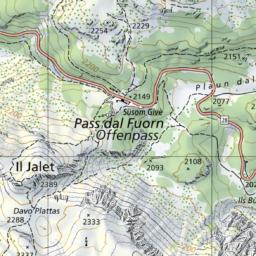 1. März 2021: Geobasisdaten des Bundesrechts werden Open Data